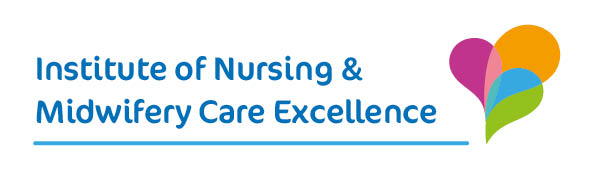 Institute of Nursing and Midwifery Care Excellence