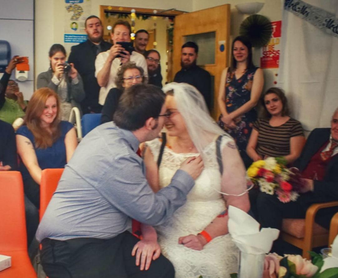 image-WEDDING HOMEPAGE CROP.jpg