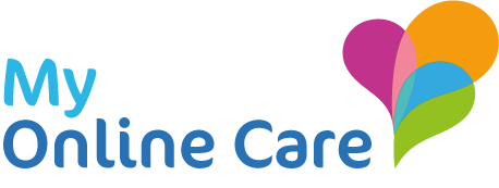 My Online Care Logo