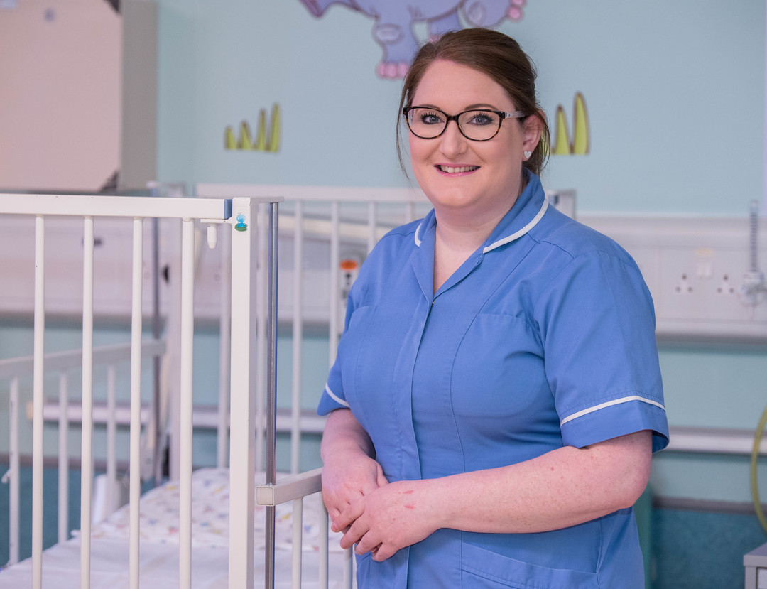 image-JOTW - Staff Nurse