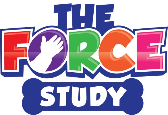 The Force Study Image