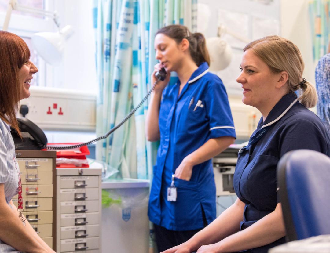 image-Job of the Week - Acute Med nurse (1).png
