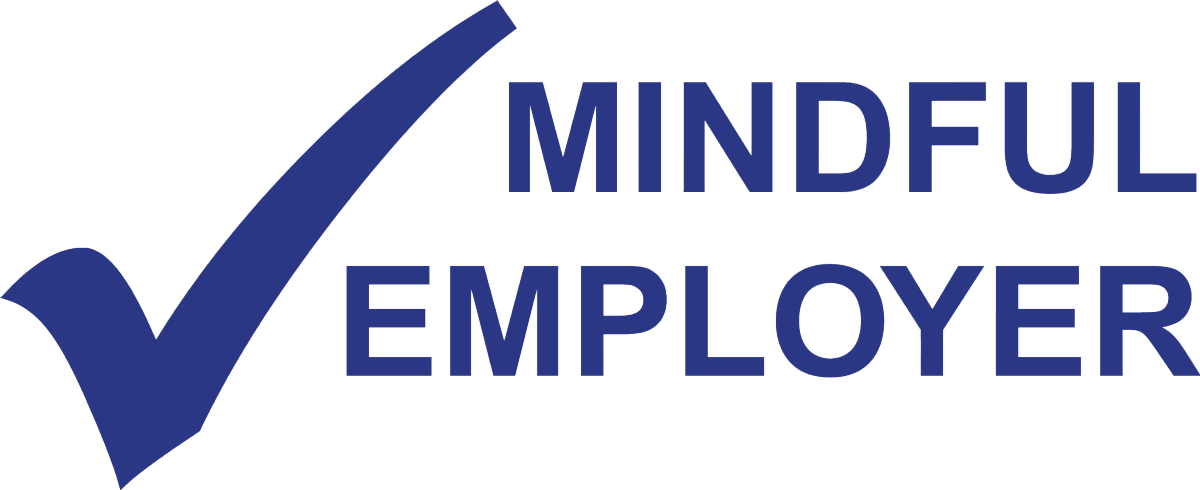 Mindful Employers