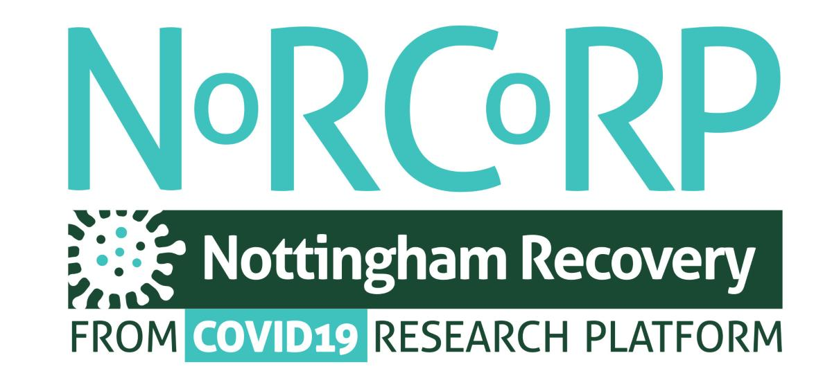 Next generation COVID-19 research for patients in recovery