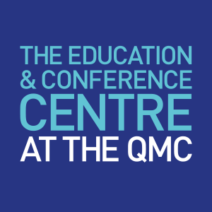Education Centre QMC