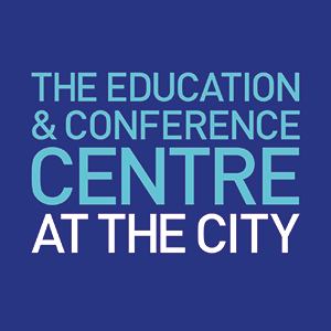 Education Centre City
