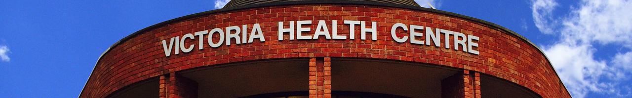 Sexual health clinic nottingham saturday
